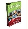 Lingea EasyLex 2 Slownik francusko-polski polsko-francuski -
