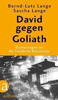 David gegen Goliath