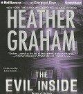 The Evil Inside - Heather Graham