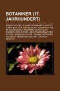 Botaniker (17. Jahrhundert) -