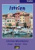 Istrien - Westküste -