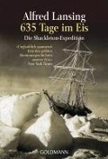635 Tage im Eis - Alfred Lansing