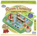 River Crossing® -