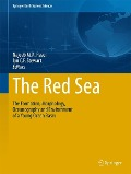 The Red Sea -