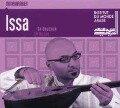 So Bouzouk - Issa