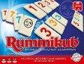 Original Rummikub -