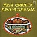Misa Criolla/Misa Flamenca - Jose Torregrosa
