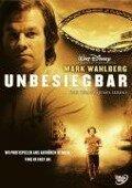Unbesiegbar - Der Traum seines Lebens - Brad Gann, Mark Isham