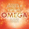 OMEGA - Ruediger Dahlke, Veit Lindau