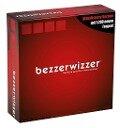 Bezzerwizzer -