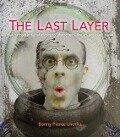 The Last Layer - Bonny Pierce Lhotka