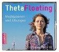ThetaFloating - Esther Kochte