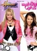 Hannah Montana 2: Meet Miley Cyrus -