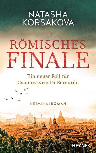 Römisches Finale