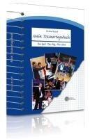 Mein Trainertagebuch - Christian Bischoff