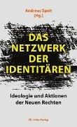 Das Netzwerk der Identitären -