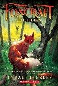 The Elders - Inbali Iserles