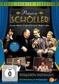 Pension Schöller -