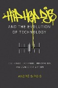 Hip Hop DJs and the Evolution of Technology - André Sirois