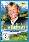 Hansi Hinterseer 1-3 -