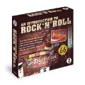 An introduction to Rock 'n' Roll -