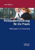 Personalentwicklung für die Praxis - Achim Weiand
