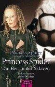 Princess Spider -
