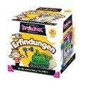 BrainBox - Erfindungen -