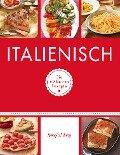 Italienisch -