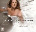 Lucia Di Lammermoor - Diana/Callja Damrau