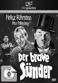 Der brave Sünder (Heinz Rühmann) -