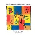 Barcelona (Special Edition) - Freddie Mercury, Montserrat Caballé