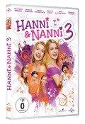 Hanni und Nanni 3 -