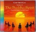 The Buddha Spirit - Gomer Edwin Evans