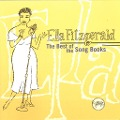 Best Of The Songbooks - Ella Fitzgerald
