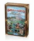 Small World - Fabeln und Legenden -