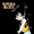Roll Up - Darrell Bath