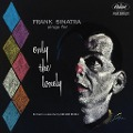 Sings for Only the Lonely (60th Anniversary Edition) - Frank Sinatra