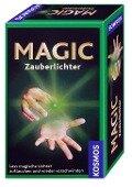 Magic Zauberlichter -