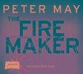The Firemaker -