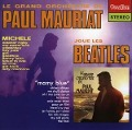 Paul Mauriat Plays The Beatles... - Paul & His Orchestra Mauriat