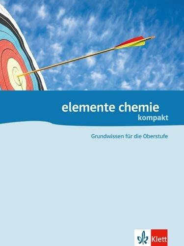 Elemente Chemie -