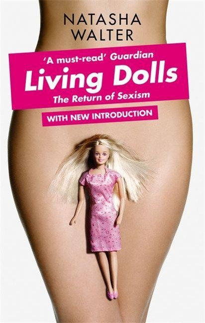 Living Dolls - Natasha Walter