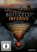 Botticelli Inferno -