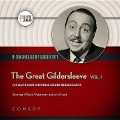 The Great Gildersleeve: Volume 1 - Hollywood 360 Collection A