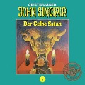 John Sinclair Tonstudio Braun - Folge 09 - Jason Dark