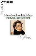 Franz Schubert - Hans-Joachim Hinrichsen