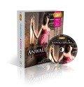 Anwaltshure 2   Erotik Audio Story   Erotisches Hörbuch   1 MP3 CD - Helen Carter