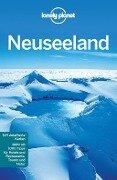 Lonely Planet Reiseführer Neuseeland - Josephine Quintero, Peter Dragicevich, Brett Atkinson, Sarah Bennett, Lee Slater