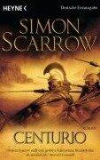 Centurio - Simon Scarrow